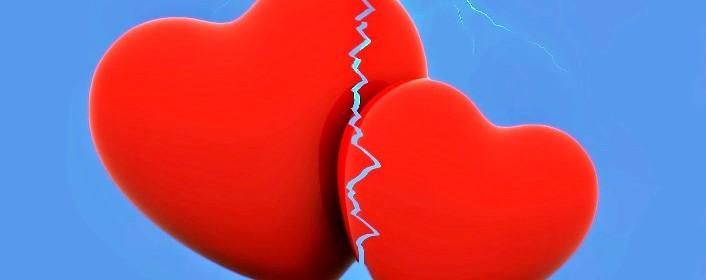 mensagem para quem está sofrendo por amor