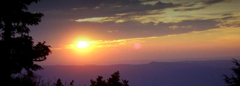 4 lições preciosas sobre a provação de jó