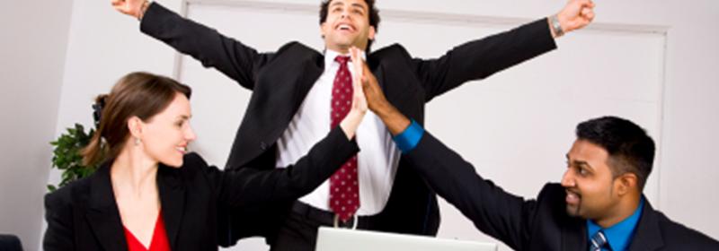 Como superar as críticas no trabalho