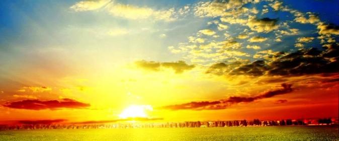 Salmos 112 – O salmo da prosperidade