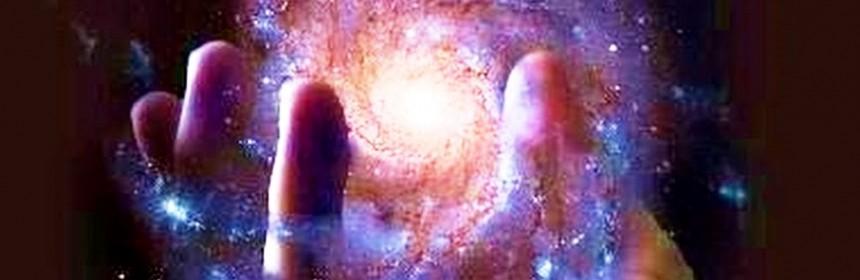 A força, o poder e a grandeza de Deus