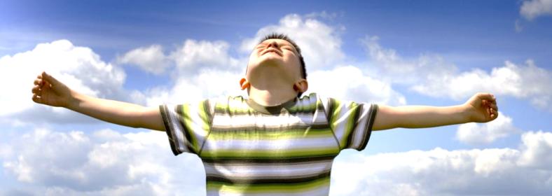 Como superar uma fase difícil – Palavra de Deus para hoje