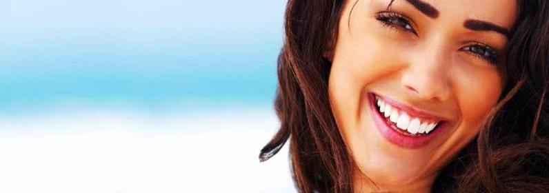 Como-ser-feliz-imagem 2