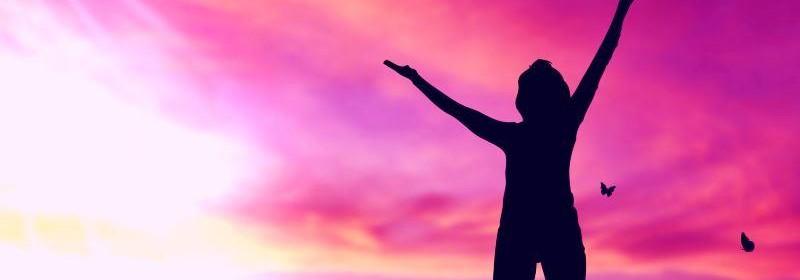 Salmo 38 - Oração-para-pedir-um-milagre-urgente-na-saúde