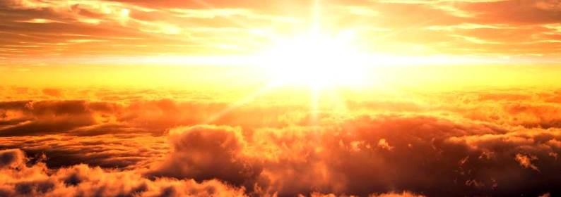 Salmo-89–Louvor-e-adoração-ao-poder-de-Deus-imagem 3