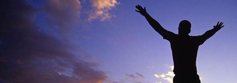 Salmos-126-O-salmo-da-restauração-imagem 2