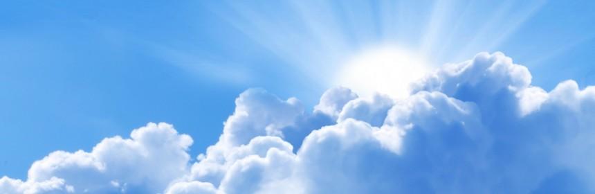 blue-sunny-sky-1920x1200
