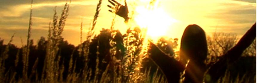 salmo-25-oração-para-pedir-perdão-e-proteção