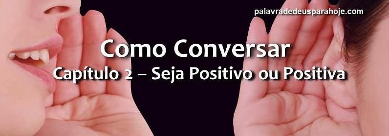 como-conversar-seja-positivo