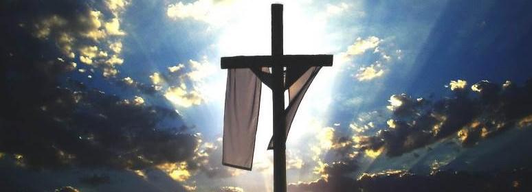 oracao-para-aceitar-jesus-imagem-2