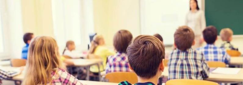 oracao-para-filho-ir-bem-na-escola-imagem-2