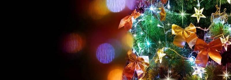 oracao-para-noite-de-natal-imagem-2