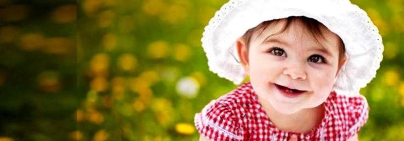 oracao-para-minha-filha-que-vai-nascer-imagem-2
