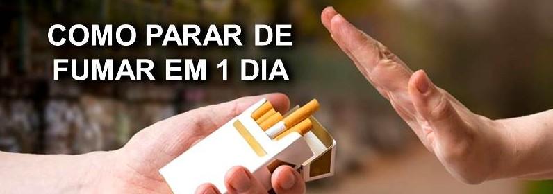 como-parar-de-fumar-em-1-dia-imagem 1