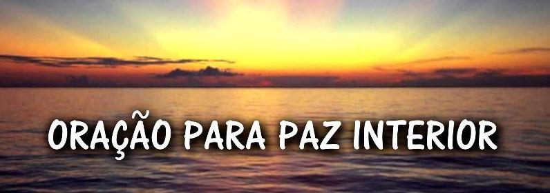paz-interior-oracao-imagem-1