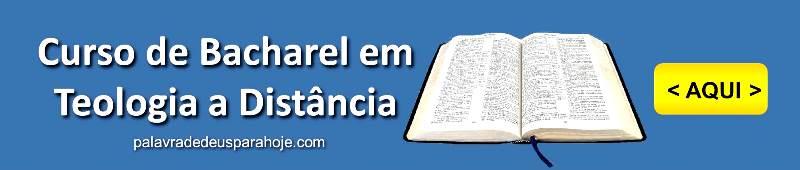 Como ler a bíblia para entender melhor