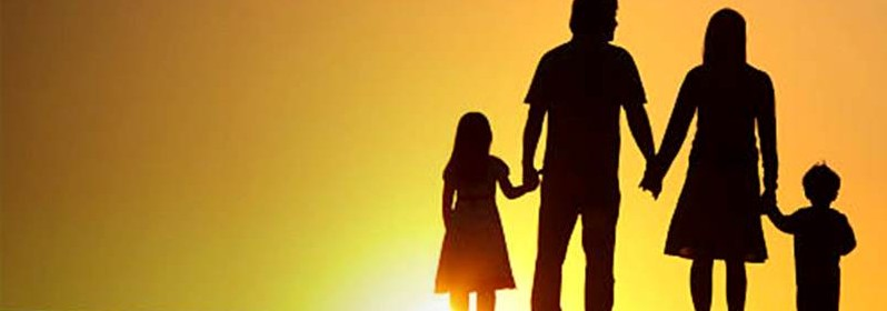 oração-para-desatar-os-nós-da-família-imagem 4