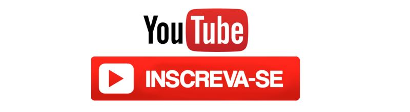 youtube - inscreva-se 2