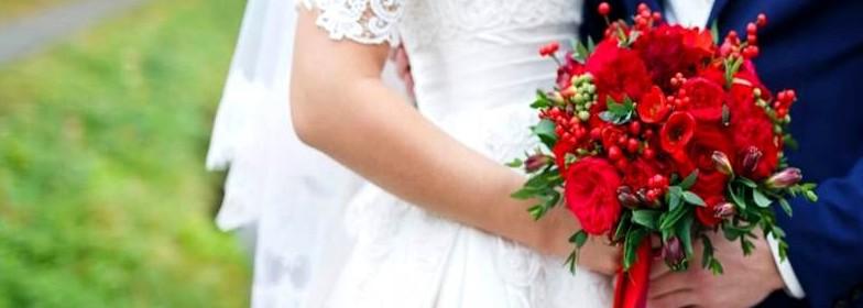 Oração Poderosa Contra A Inveja No Casamento Palavra De Deus Para Hoje