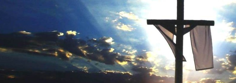 Isaias-53-o-resgate-do-amor-imagem 3