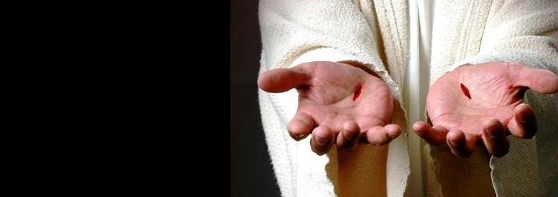 jesus-vive-em-nós-imagem 2