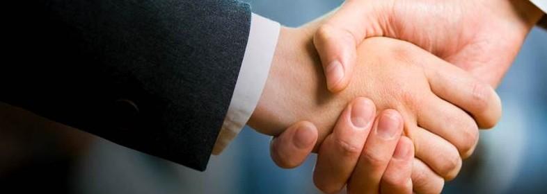 oração-pelos-negócios-imagem 2