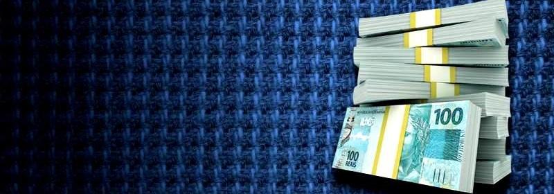 você-e-o-dinheiro-imagem 1