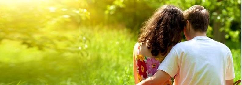 oração-para-conquistar-um-amor-imagem 1