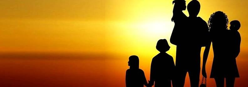 oração-pela-família-imagem 2
