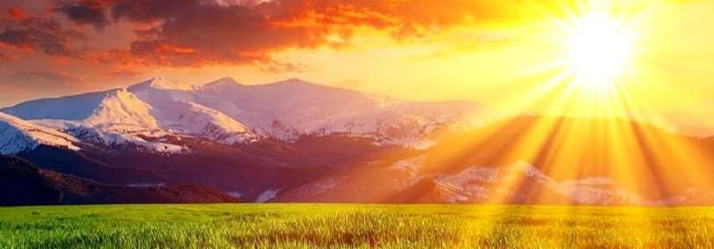 Salmo 38 - O Salmo do milagre urgente - 2