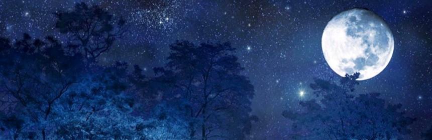 Salmo 4 – Oração da noite 3