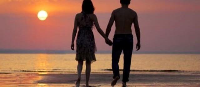 5 Sinais de que o seu casamento está em crise m