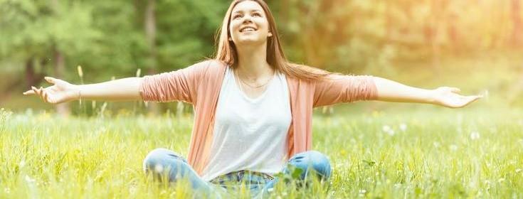 Essa Palavra vai Alegrar o seu Coração e Renovar a sua Fé m3