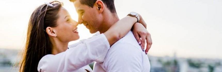 Como Fazer Para o Namorado Voltar m