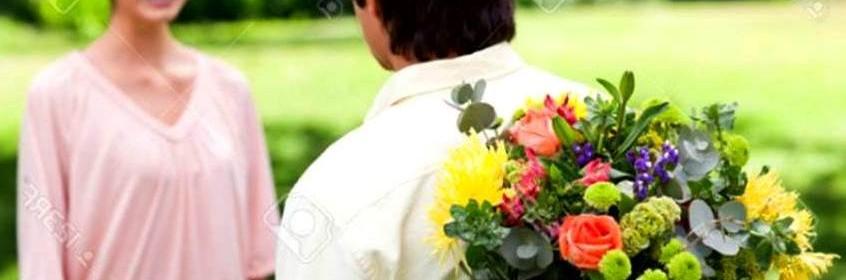 Como Fazer o meu Marido se Apaixonar por Mim de Novo m