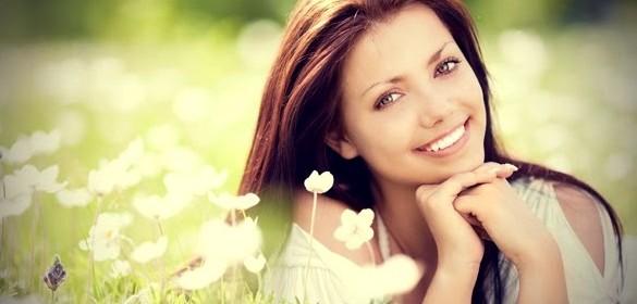 Como Ser Uma Esposa ou Namorada Sábia e Virtuosa