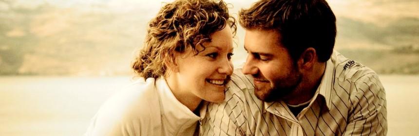 Oração Para Marido Ficar Apaixonado pela Esposa m